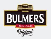 WEW Engineering client Bulmers