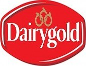 WEW clients Dairygold