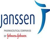 WEW Engineering Clients Janssen