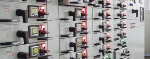 energy audits and efficiency