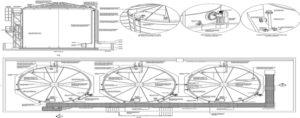 design development wew engineering