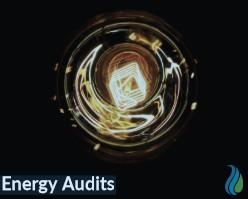 Energy Plant Audits