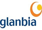 WEW Engineering Clients Glanbia