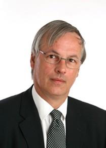 Henk van der Puil