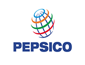 WEW Engineering Clients Pepsico