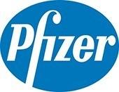 WEW Engineering client Pfizer
