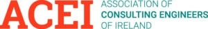 Association of Consulting Engineers Ireland