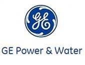 WEW Engineering clients GE power and water