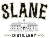 WEW Engineering clients Slane Distillery