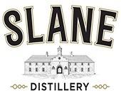 WEW Engineering clients Slane Distillery