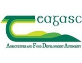 WEW Engineering clients Teagasc