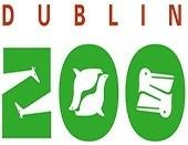 WEW Engineering clients Dublin Zoo