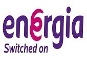 WEW Engineering clients Energia