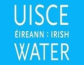 WEW Engineering clients Irish Water