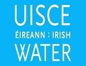 WEW Engineering clients Irish Water
