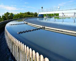 watertreatment