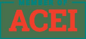 ACEI Membership