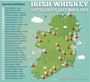 irish-whiskey-distilleries-dec-2019-irish-whiskey-association
